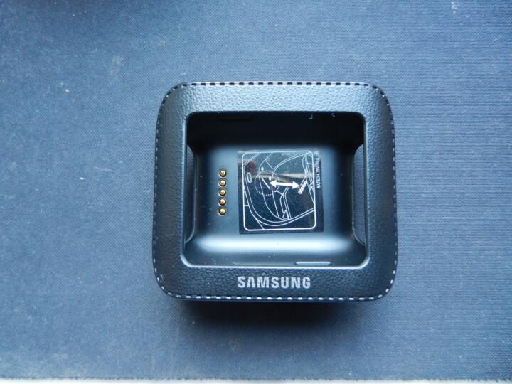 三星s80安装微信_请问三星s5570下载微信后提示应用程序未安装