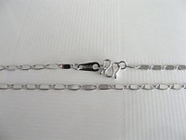 六福典雅珠宝 925银项链 女士 时尚休闲 可爱韩版 盒子链 礼品 晒单图