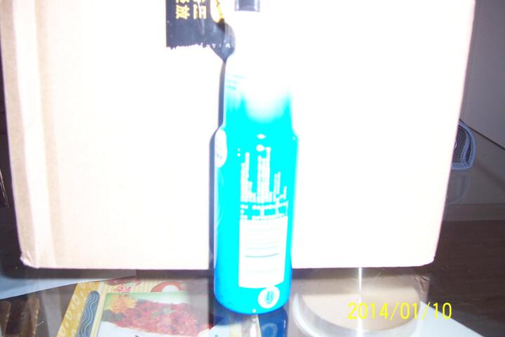 杜蕾斯(Durex) 人体润滑剂润滑油 男女用水溶性润滑液夫妻房事 成人情趣用品 依兰花按摩油200ml 晒单图
