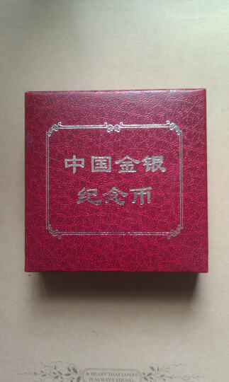 东方收藏 中国金币2013年1盎司熊猫银币 熊猫币收藏 30克银币裸币 晒单图