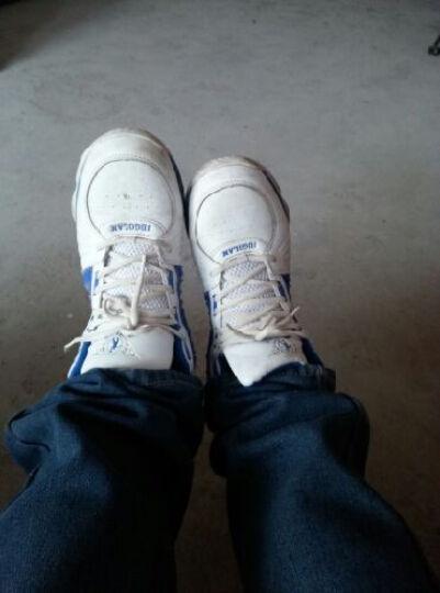 是乔丹的鞋子么