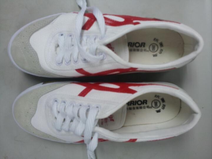 情侣鞋 运动鞋