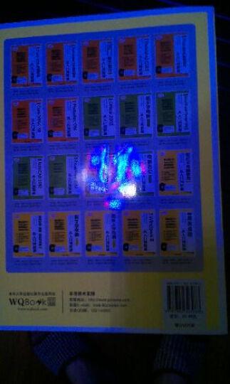 学电脑从入门到精通:电脑选购\组装\优化\维护\故障排除从入门到精通(附DVD-ROM光盘1张) 晒单图