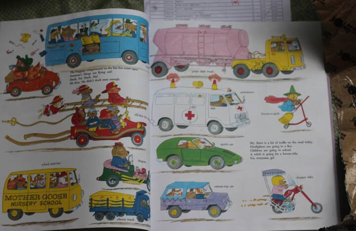 各种各样的车 各种各样的车图片大全 各种各样的车简笔画 -各种各样图片