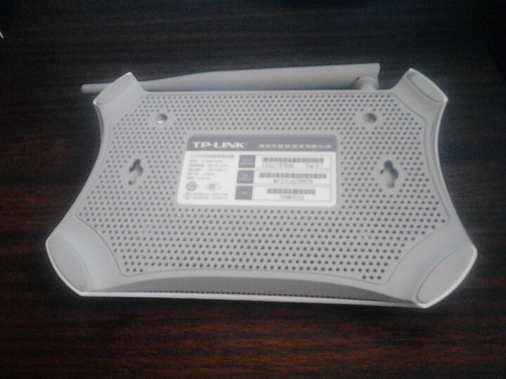 wifi信号格 wifi信号 wifi信号图标素材图片