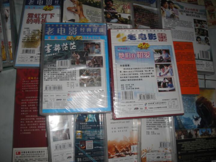 《海绵宝宝》第5部(10VCD) 晒单图