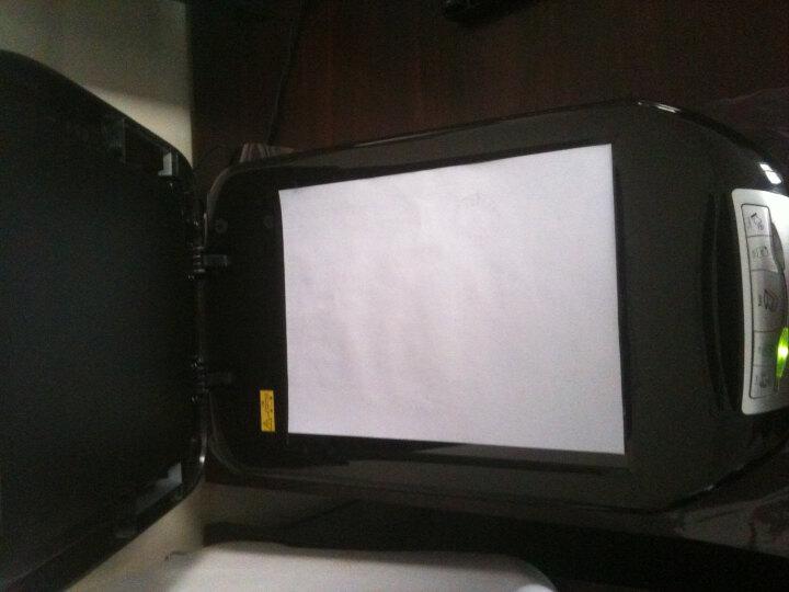 紫光(UNIS)Uniscan F22A 高速扫描仪 晒单图