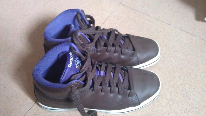 篮球鞋 男鞋