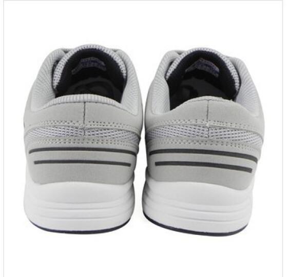 男跑鞋休闲鞋运动鞋慢跑鞋