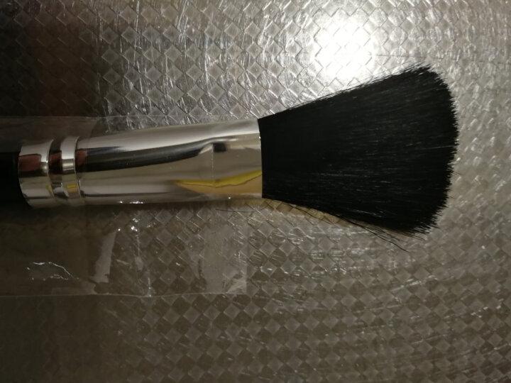 保拉(Paola)刷子(长140mm) 电脑键盘刷 电子刷 化妆刷 精密工具刷5871 晒单图