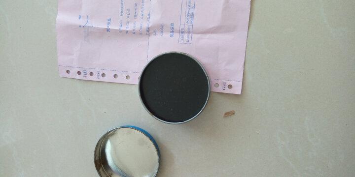 金鸡牌焊锡膏助焊剂助焊膏电烙铁松香膏焊油锡浆100g新款 10盒 晒单图