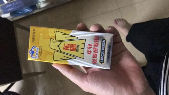 东鹏(EASTROC)东鹏特饮有奖版 维生素功能饮料 250ML*24瓶/箱 礼品装 晒单图