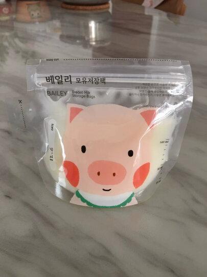哺泉下奶茶追奶 哺乳期下奶食品 下奶汤产后月子汤妈妈月子营养追奶茶下奶(3盒装) 晒单图