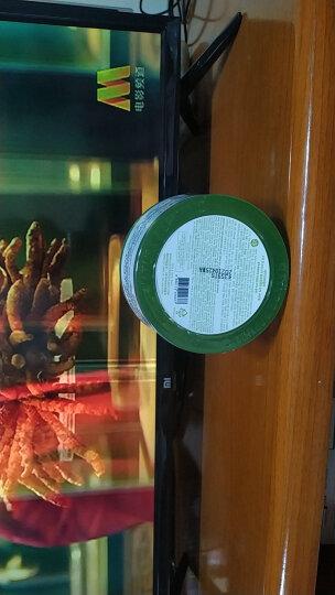 韩国进口 自然共和国 原自然乐园芦荟舒缓保湿凝胶250ml(管状)进口补水保湿舒缓面膜晒后修复 晒单图