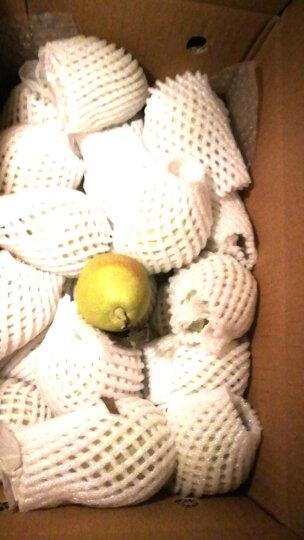 悠乐果 新疆库尔勒香梨1.5kg 单果约80-120g 新鲜水果 晒单图