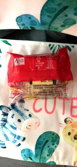 ABD 榴莲饼300g 榴莲酥新鲜饼干酥糕点零食 晒单图