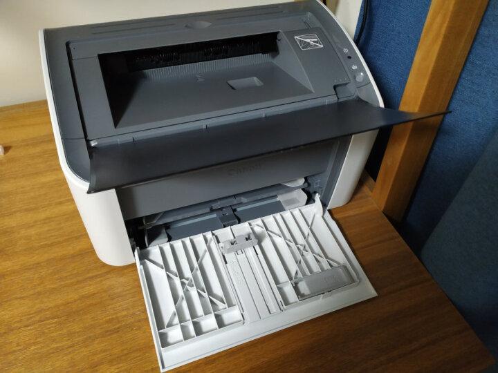 佳能(Canon)LBP6230dn 黑白激光打印机 (自动双面 有线网络打印) 晒单图