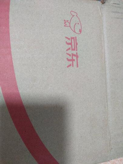 嘉宝(Gerber)米粉婴儿辅食 缤纷水果米粉 宝宝高铁米糊2段250g(6-36个月适用) 晒单图