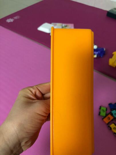 特宝儿(topbright)六轨竞速滑翔宝宝小孩益智玩具1-3-2-4岁 婴儿玩具男孩轨道车儿童玩具六一儿童节礼物 晒单图