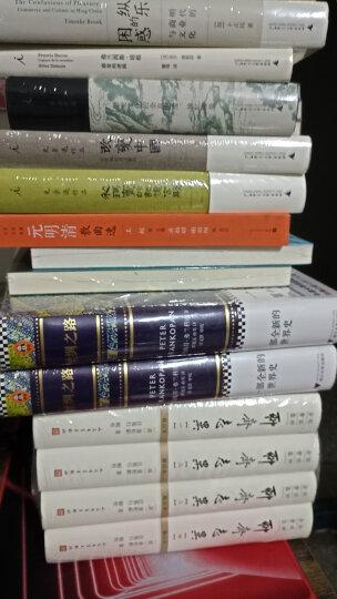 中醫古籍整理叢書重刊·鍼灸甲乙經校注(下册) 晒单图