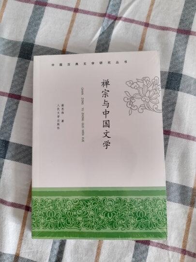 中国佛教典籍选刊:大乘起信论校释 晒单图