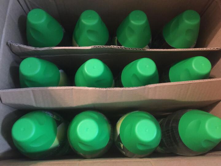 屈臣氏(Watsons) 饮用水(蒸馏制法)1.5L*12瓶 整箱装 晒单图