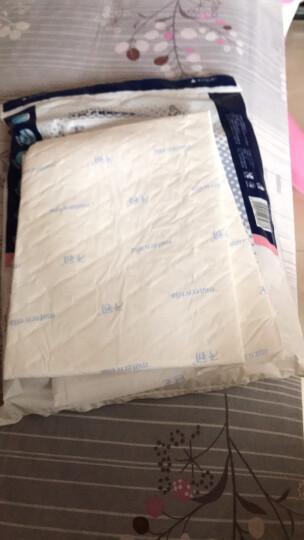 子初孕妇产褥垫产妇护理垫10片*4包60*90cm 10片装*4 晒单图