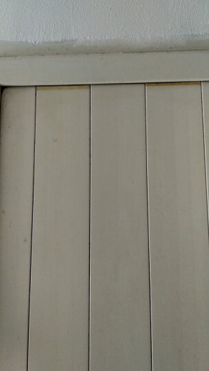 妙记门窗滑轮型海螺塑钢推拉门窗滑轮窗户双槽轮滚平轮子 晒单图