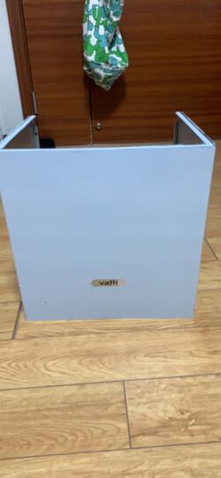 华帝(VATTI)油烟机i11083/93/i11134/35专用配件风管罩i11P04 晒单图