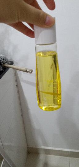 子初 孕妇橄榄油 产后产前滋养清爽护理油 孕妇专用护肤品145ml 晒单图