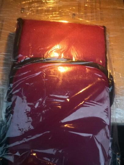 苏泊尔保温饭盒304不锈钢保温桶学生成人高汤宝保温密封提锅便当盒 1.5L  KF15A1 晒单图