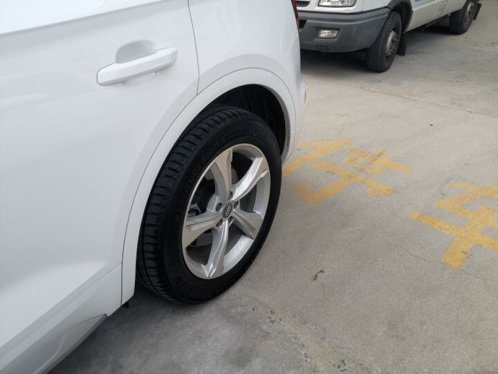 龟牌(Turtle Wax)轮胎蜡黑水晶轮胎釉 轮胎光亮剂泡沫清洗剂汽车用品清洁上光保护剂 G-3153 650ml 晒单图