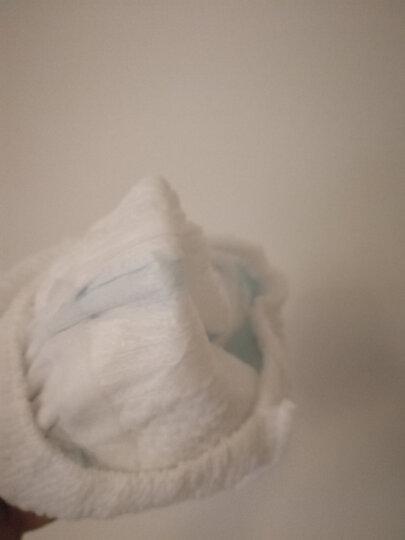 五羊FIVERAM柔柔芯纸尿裤L115片(新旧随机发货) 晒单图