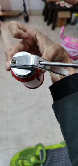 西格林 跑步机油硅油跑步机润滑油跑带保养油硅油500mlA+级健身房椭圆机划船机润滑油硅油. 晒单图