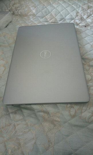戴尔DELL成就5000小妖金13.3英寸商务办公超轻薄便携笔记本电脑(i5-8250U 8G 256GSSD AMD R530 2G独显 IPS) 晒单图