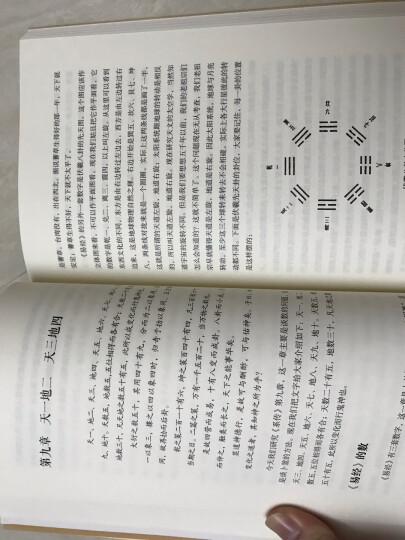南怀瑾作品集(新版):药师经的济世观 晒单图
