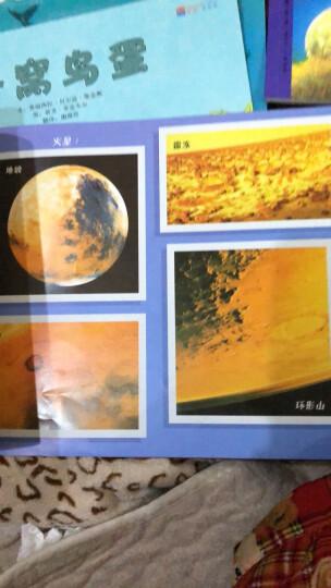 自然科学启蒙(第六辑 套装共6册)(启发童书馆出品) 晒单图