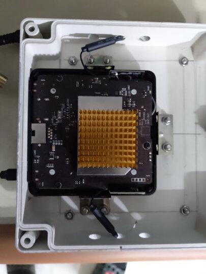 全向高增益wifi模块内置天线2DB标准IPEX接头外层胶面防短路 晒单图