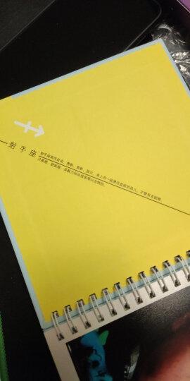 """富士(FUJIFILM)定制照片书 射手座 DIY相册 6英寸正方形 30页 绒面冲印(下单后前往""""我的订单""""上传照片) 晒单图"""