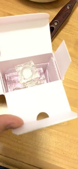 迪奥(Dior)真我香氛(EDP)50ml(迪奥香水 香水女  浓香氛 持久香氛  女士香水 自营品质 花果香调) 晒单图