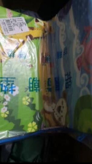 探险者(TAN XIAN ZHE)全自动帐篷户外防雨双人双层免搭建3-4人野外露营帐篷套装 【升级款】3-4人亲子休闲套餐1 晒单图