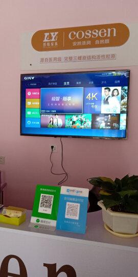 夏新24英寸液晶电视机平板高清可选智能网络WIFI 50英寸网络WIFI电视 晒单图