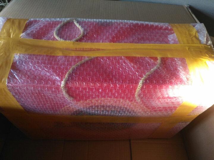 全聚德 正宗礼盒富贵如意礼盒3656g熟食礼盒 肉类 特产北京烤鸭 酱 鸭蛋等 晒单图