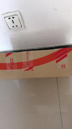 谜尚(MISSHA)红BB魅力润颜修容霜SPF42/PA+++[23号]50ml(气垫bb霜女粉底液遮瑕防晒霜) 晒单图