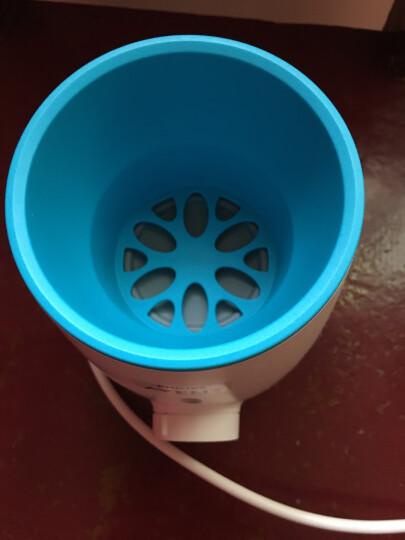 飞利浦新安怡 储奶瓶 温奶杯 暖奶杯SCF256 晒单图