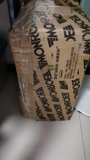 蒙诺(MONROE)减震器万里路避震器 适用于别克君越君威昂科威福克斯蒙迪欧致胜 前减震器 1支 进口JEEP 自由客减震器(2007-) 晒单图