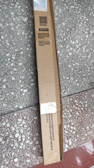 卡卡买镀膜无骨雨刮器雨刷片雨刮片雨刷器(可更换胶条)(1对装)【下单备注车型定制】 晒单图