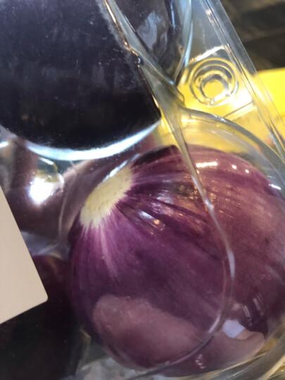 Member's Mark 红洋葱 1.1kg 红皮圆葱葱头 新鲜蔬菜 时令生鲜 晒单图