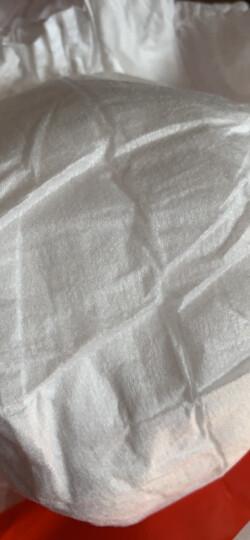 尤妮佳乐互宜 老年人孕产妇内裤型产褥裤成人纸尿裤拉拉裤 大号L 54片(箱装)(臀围:95cm-120cm) 晒单图