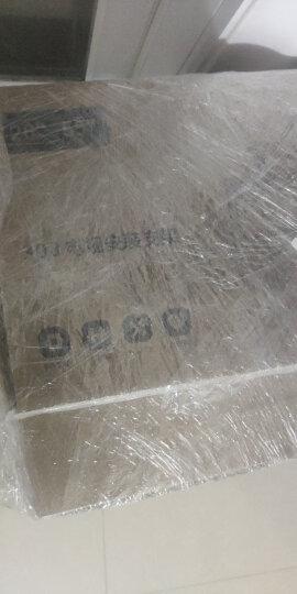 贝石 加厚26-55英寸通用电视机挂架小米4X4A乐视康佳海信海尔飞利浦华为荣耀智慧屏显示器支架壁挂 晒单图